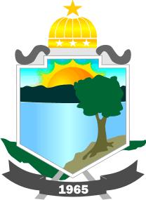 Brasão del município de Coari