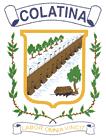 Brasão del município de Colatina