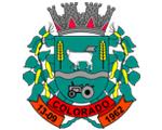 Brasão del município de Colorado