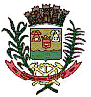 Brasão del município de Conselheiro Lafaiete