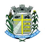 Brasão del município de Contenda