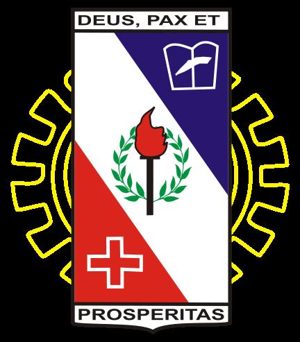 Brasão del município de Coronel Fabriciano