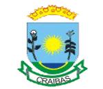 Brasão del município de Craíbas
