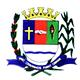 Brasão del município de Cravinhos