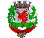 Brasão del município de Deodápolis