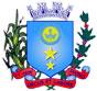 Brasão del município de Divino