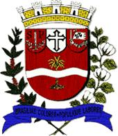 Brasão del município de Dracena