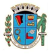 Brasão del município de Engenheiro Paulo de Frontin