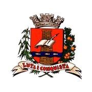 Brasão del município de Estiva Gerbi