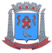 Brasão del município de Franco da Rocha
