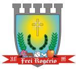 Brasão del município de Frei Rogério