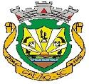 Brasão del município de Galvão