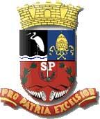 Brasão del município de Garça