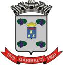 Brasão del município de Garibaldi