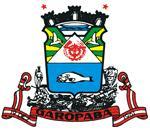 Brasão del município de Garopaba