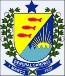 General Sampaio (CE)