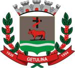 Brasão del município de Getulina