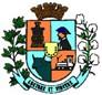 Brasão del município de Glicério