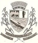 Brasão del município de Goianinha