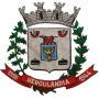 Brasão del município de Herculândia