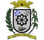 Brasão del município de Herval d'Oeste