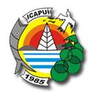 Brasão del município de Icapuí