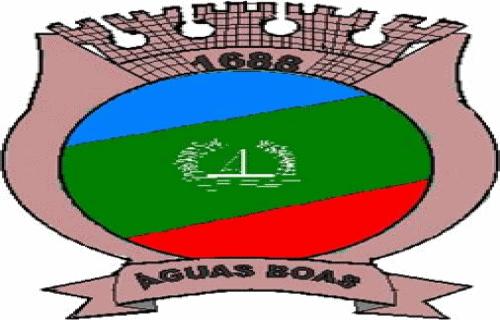 Brasão del município de Icatu