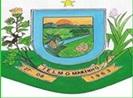 Brasão del município de Ielmo Marinho