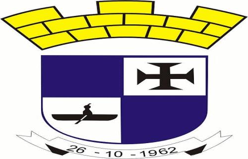 Brasão del município de Igaracy