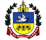 Brasão del município de Igrejinha