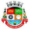 Brasão del município de Iguaba Grande