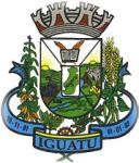 Brasão del município de Iguatu