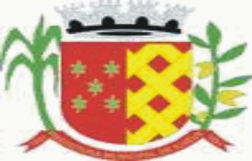 Brasão del município de Ilhéus