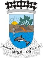 Brasão del município de Imbé