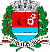 Brasão del município de Indaiatuba