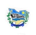 Brasão del município de Ipaumirim