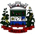 Brasão del município de Irati