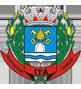 Brasão del município de Itá