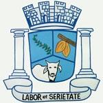 Brasão del município de Itabela