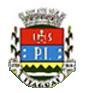 Brasão del município de Itaguaí
