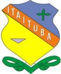 Brasão del município de Itaituba