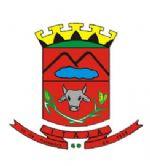 Brasão del município de Itajá