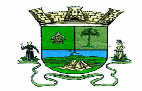 Brasão del município de Itapecerica da Serra