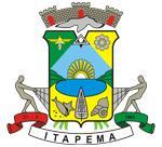 Brasão del município de Itapema