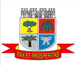 Brasão del município de Ituberá