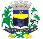 Brasão del município de Ituverava