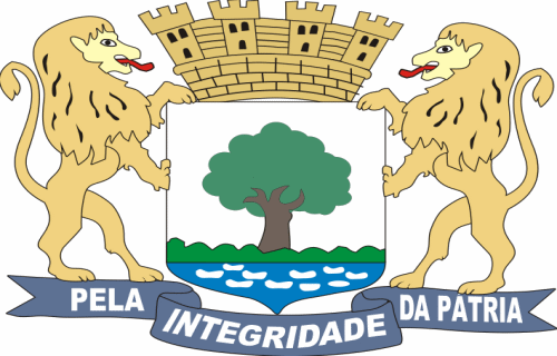 Brasão del município de Jaboatão dos Guararapes