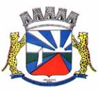 Brasão del município de Jaguaripe