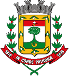 Brasão del município de Jambeiro