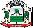 Brasão del município de Janaúba